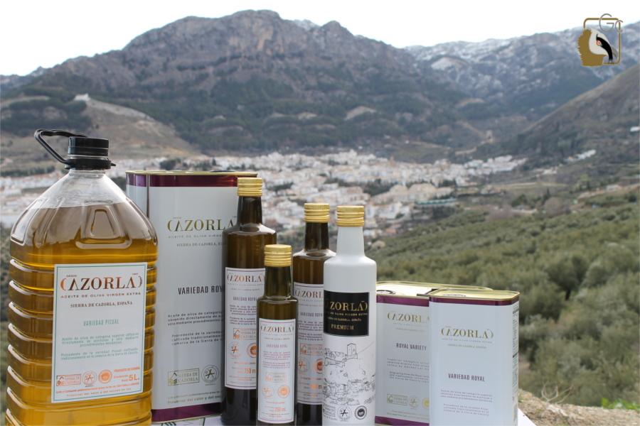 aceites-cazorla-bodegon-royal