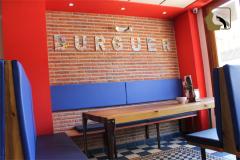burguer-comic-mesas
