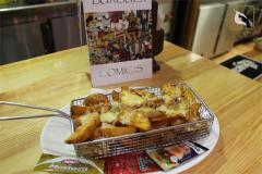burguer-comic-patatas