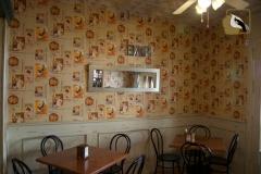 restaurante-libra-2