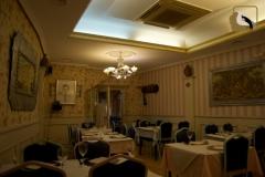 restaurante-libra-4