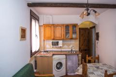 apartamentos-el-refugio-30