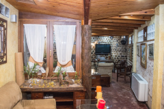 casa-rural-capricho-del-valle-18