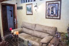 casa-rural-capricho-del-valle-22