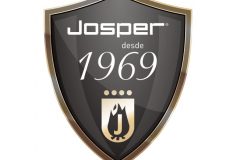 1josper-logo