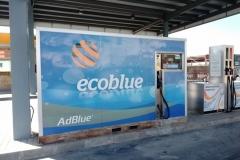 gasolinera-quesada-ecoblue