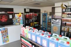 gasolinera-quesada-tienda