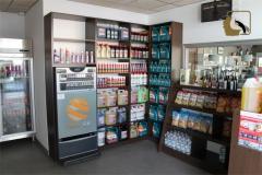 gasolinera-quesada-tienda1