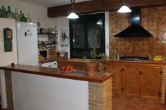 B 02 cocina barra hor red