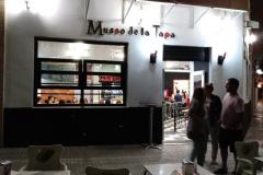museo-de-la-tapa1