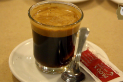 pacos_cafe