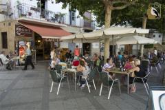 pacos_terraza