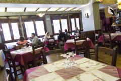 restaurante-arroyo-frio-salon