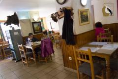 restaurante-arroyo-frio-salon2