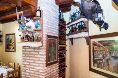 restaurante-el-meson-03