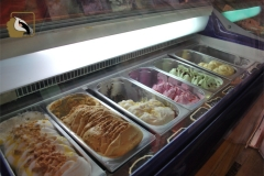 route66-helados