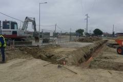 excavaciones-jose-carlos-1