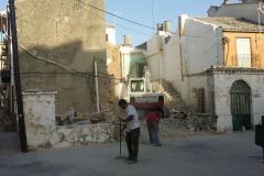 excavaciones-jose-carlos-2