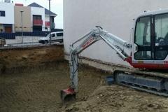 excavaciones-jose-carlos-3
