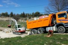 excavaciones-jose-carlos-4