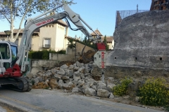 excavaciones-jose-carlos-5