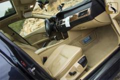 taxi-fran-asientos-delanteros