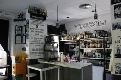 tito-boli-11