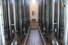 aceite-de-oliva-torreon-de-nubla-bidones