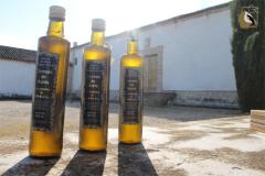 aceite-de-oliva-torreon-de-nubla-botella2