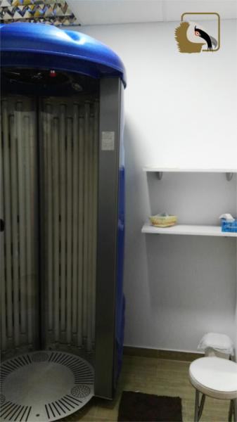 torvaz-habitacion3