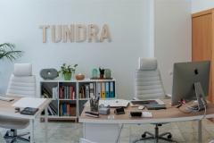 tundra-12