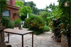 vadoancho-jardin