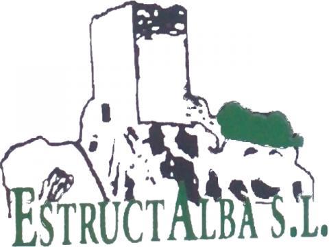 Estructalba S.L.(La Iruela)