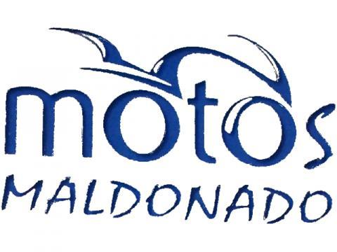 Motos Maldonado