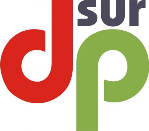 Dp Sur