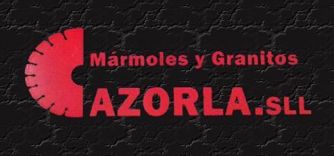 Marmoles y Granitos Cazorla