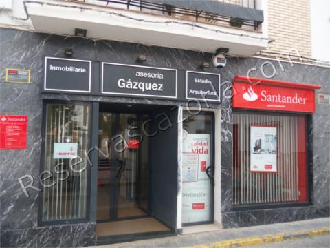 Asesoría Gázquez