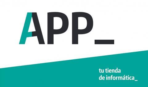 App Informática (Cazorla)