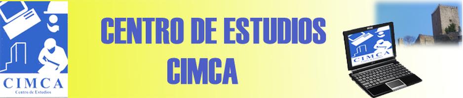 Academia Cimca