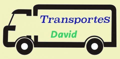 Transportes David
