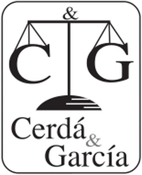 C & G Abogado (Cazorla)