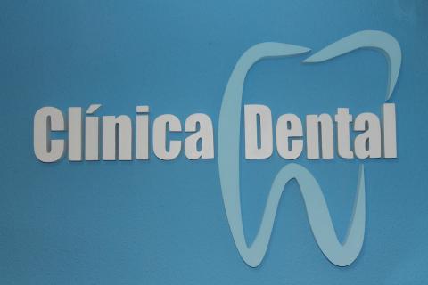Clinica Dental Rafael Olivares