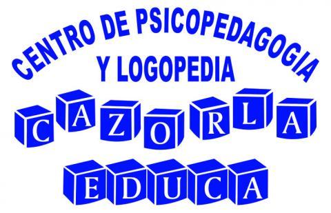 Psicopedagogía Cazorla Educa (Cazorla)