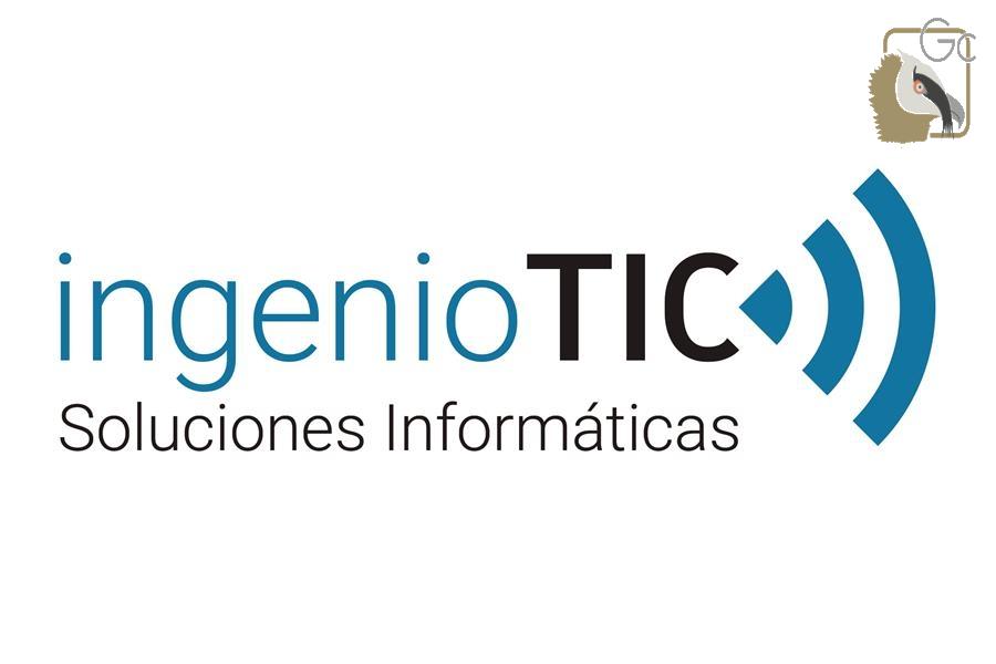 IngenioTic