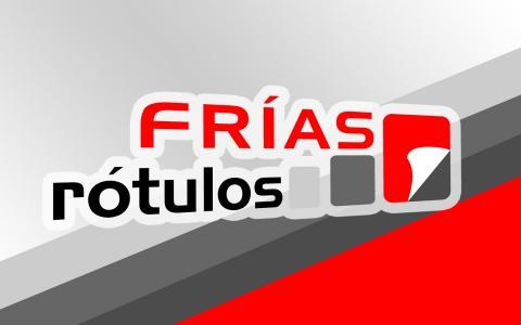 Rotulos Frias