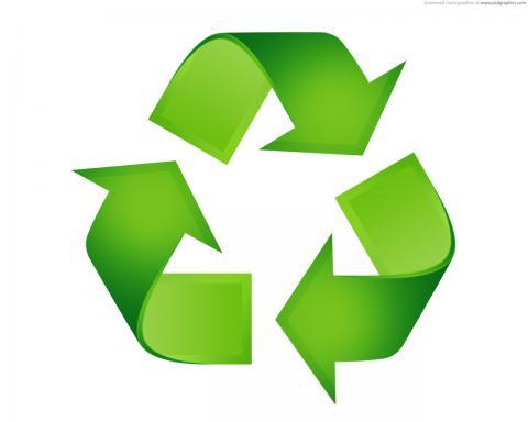 Chatarra y Reciclaje en Ubeda