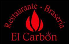Restaurante El Carbon