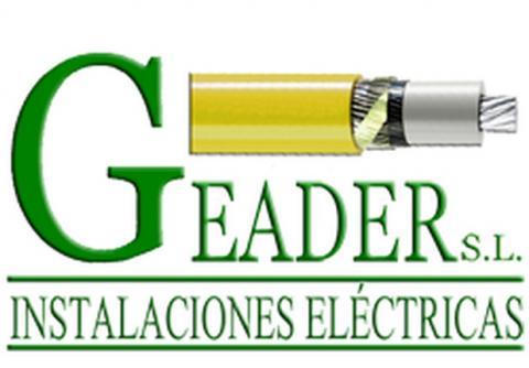 Geader Andalucia