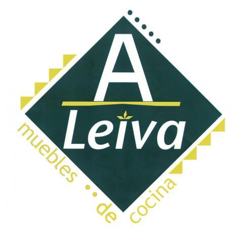 Leiva Cocinas