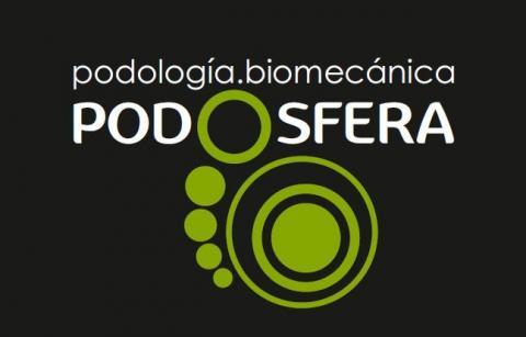 Clinica Podosfera